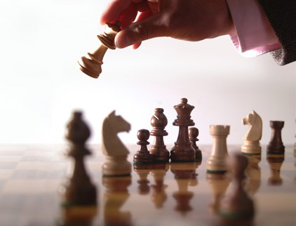 chess game image